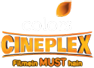 Colors Cineplex logo